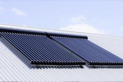 solar_termica_1