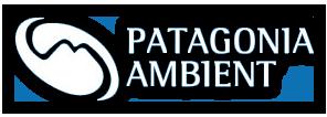 Patagonia Ambient