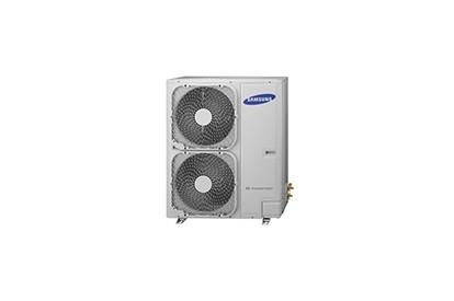Samsung EHS (Eco Heating System)
